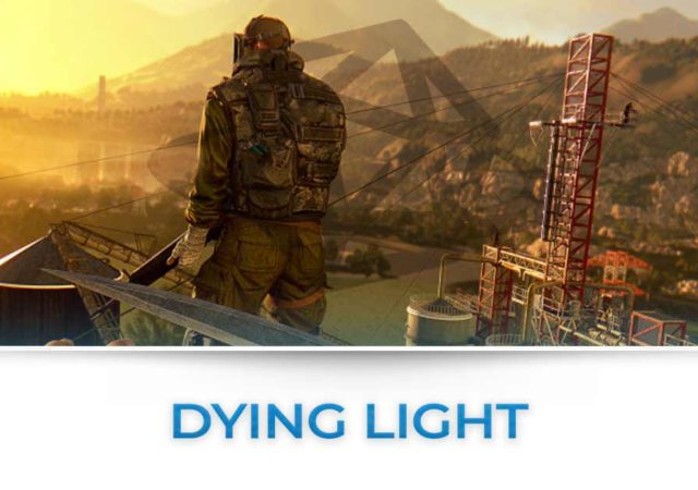 Tutte le news su Dying Light
