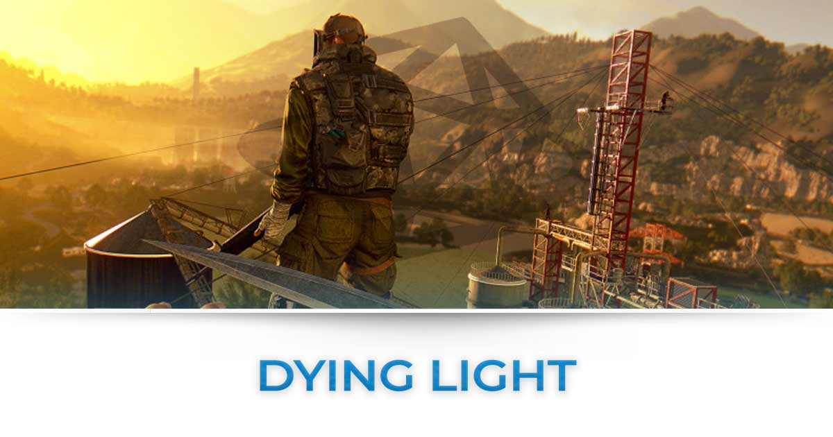 Tutte le news su Dying Light