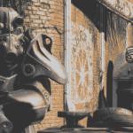 fallout 4 scheda gioco