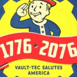 fallout 76 scheda gioco