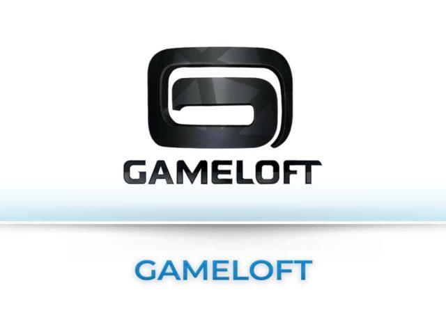 Tutte le news su Gameloft