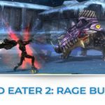 Tutte le news su God Eater 2