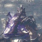 la copertina di god of war ascension