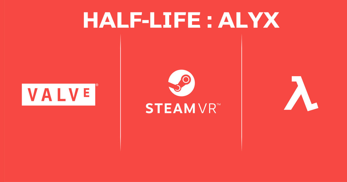 half life alyx tutte le informazioni