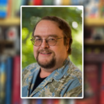 jeff grubb lucca comics and games 2019