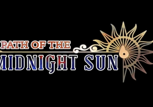 Path of the Midnight Sun, Fire Emblem