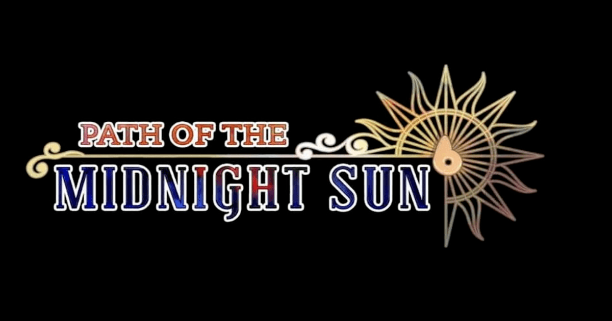 Path of the Midnight Sun, Fire Emblem
