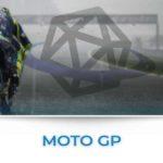Tutte le news sul MotoGp