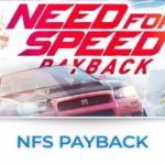 Tutte le news su Need for speed Payback