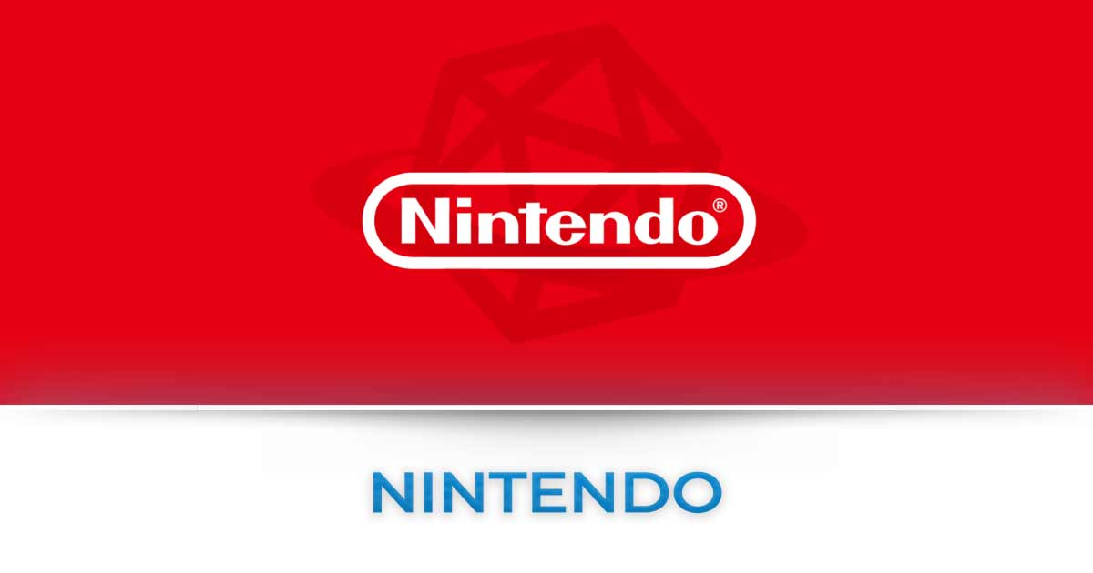 Tutte le news su Nintendo