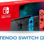 Tutte le news su Nintendo switch del 2016