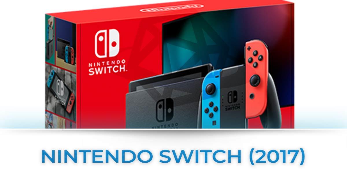 Tutte le news su Nintendo Switch