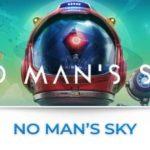 Tutte le news su No Man's Sky