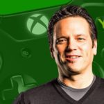 Phil Spencer, Xbox CEO Phil Spencer