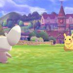 Copertina articolo Pokemon Journey Builder