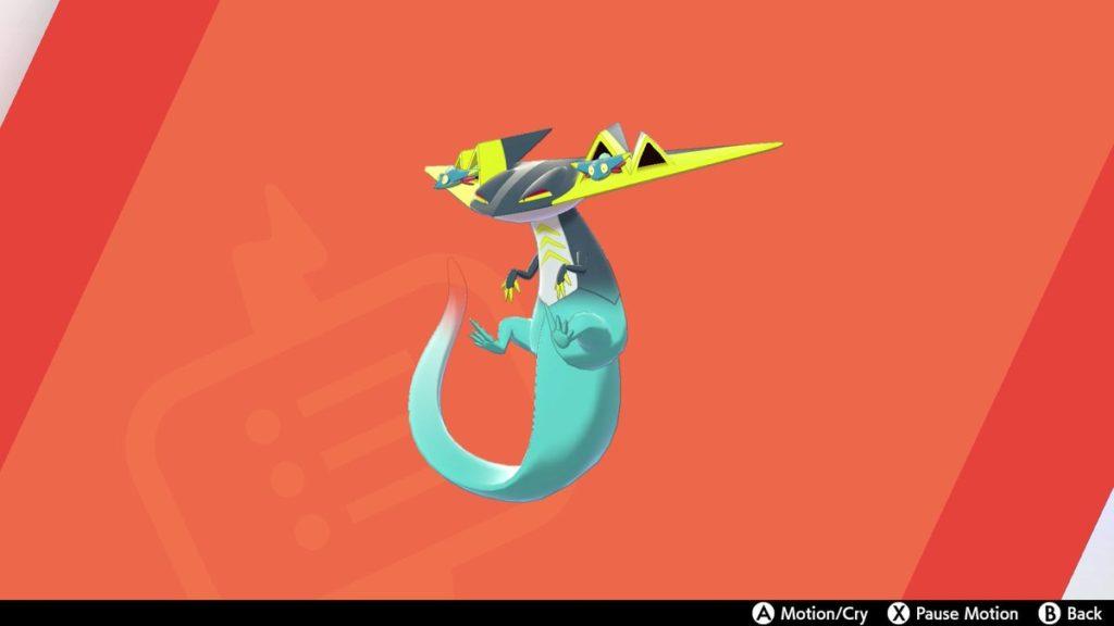 Pokemon Spada e Scudo Guida Pokemon Rari