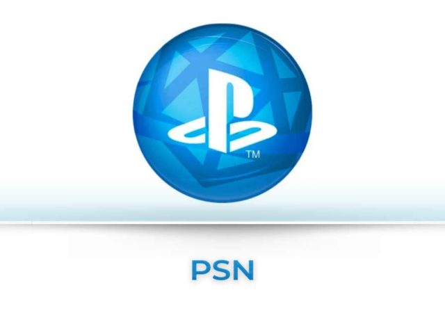 Tutte le news sul playstation network