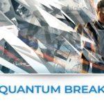 Tutte le news di Quantum Break