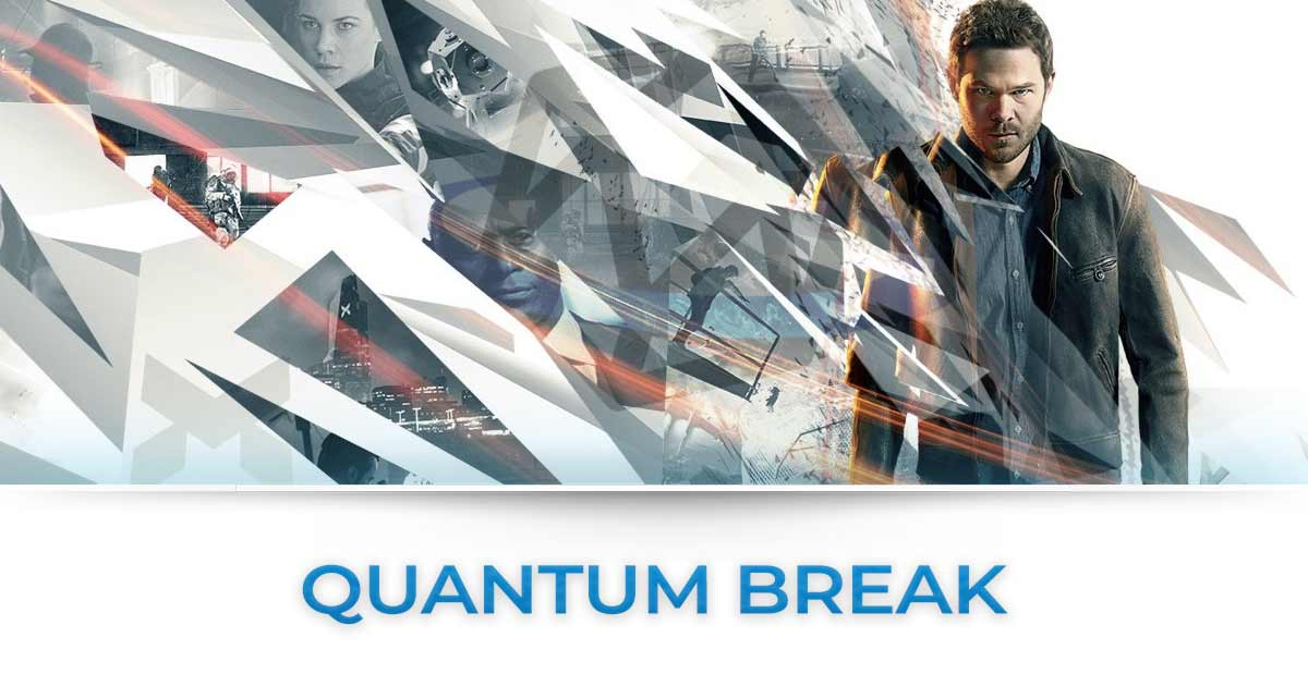Tutte le news di Quantum Break