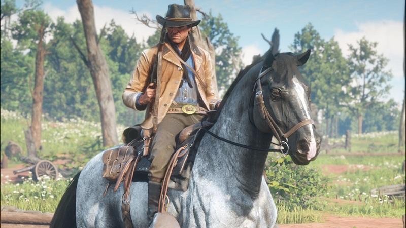 guida ai migliori cavalli