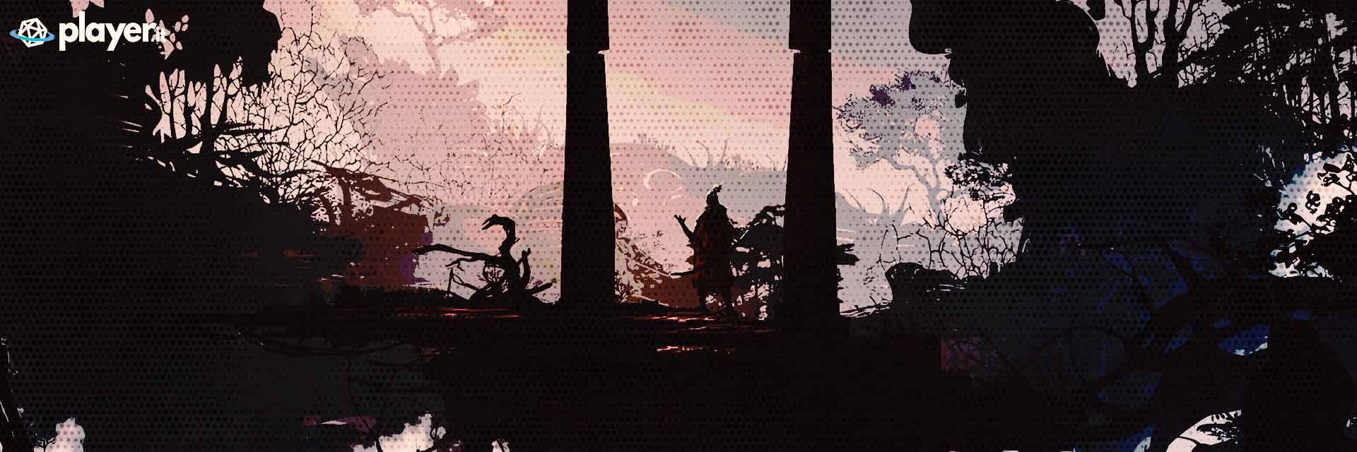 sekiro shadows die twice wallpaper in HD
