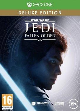 star wars jedi fallen order copertina