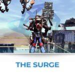 Tutte le news su The Surge