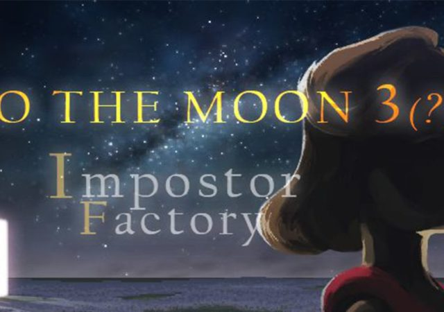 annunciato to the moon 3