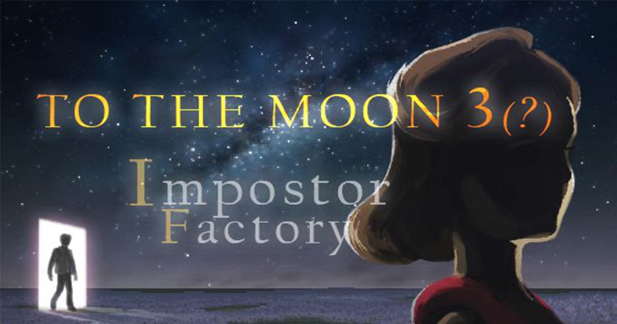 annunciato to the moon 3