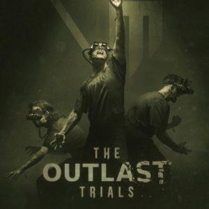 annunciato the outlast trials