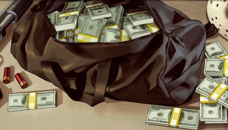 germania dà fondi per i videogiochi