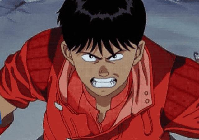 Akira-il-prototipo-per-Sega-Mega-Drive