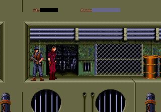 Akira-il-prototipo-per-Sega-Mega-Drive-secondo-livello-platform