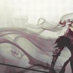 Dragon Age II artwork e scheda gioco