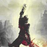 Dragon Age: Origins artwork e scheda gioco