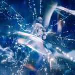 Final Fantasy 7 Remake shiva summon fight