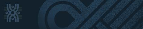 Emblema Futuro in Ombra in Destiny 2