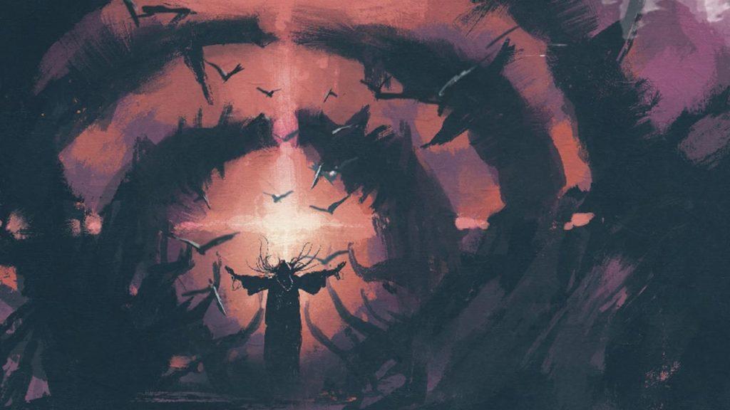 I nuovi incantesimi per D&D 5E introdotti da Svilland