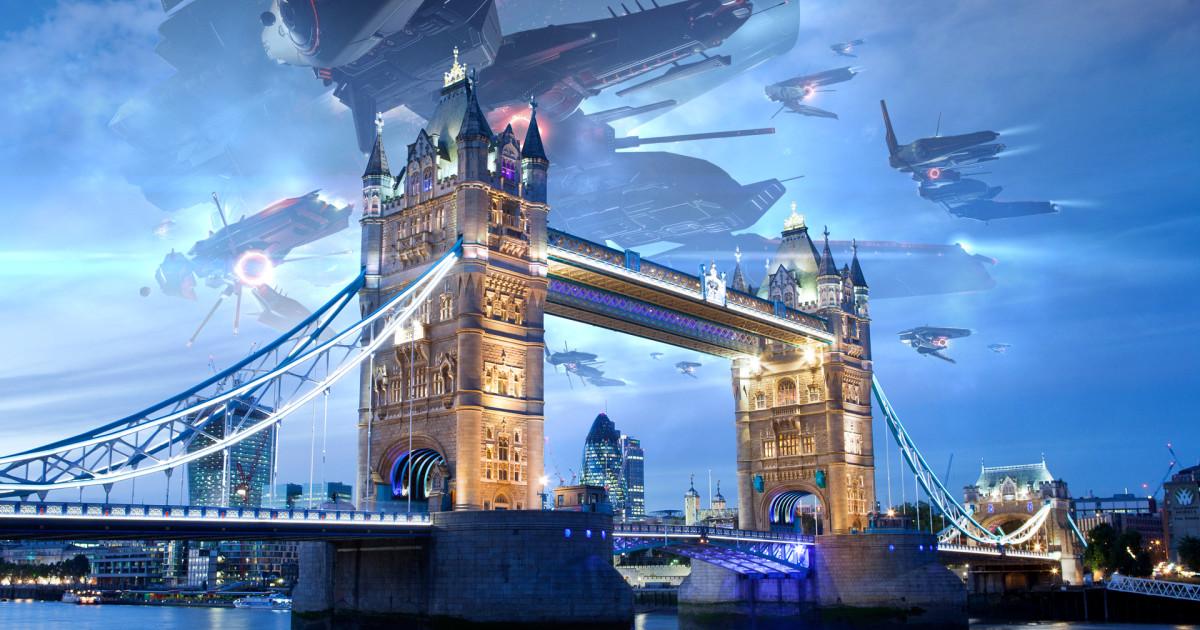 immagine promozionale eve world tour