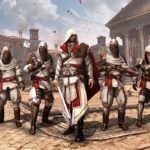 Assassin's Creed: Brotherhood recensione completa