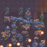 atomicrops scheda gioco