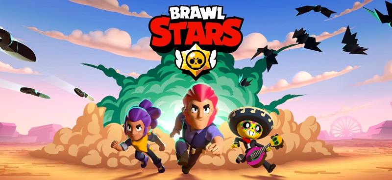 gli introiti di brawl stars