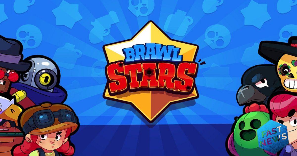 brawl stars ha generato 400 milioni di dollari di introiti