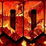 doom wallpaper in hd
