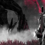 dragon age inquisition artwork e scheda gioco