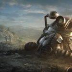 hacker aggiungono gli NPC in Fallout 76