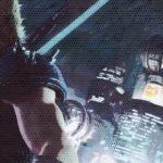 final fantasy VII remake wallpaper HD