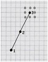Player.it giochi carta e matita formula 1