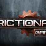 frictional games sta per annunciare un nuovo gioco?