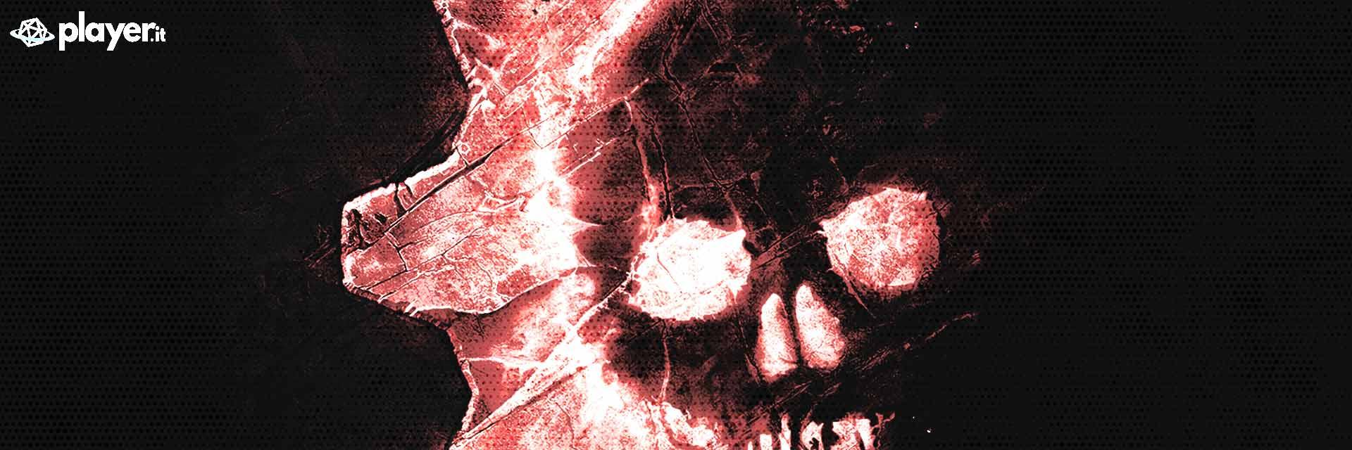 gears 5 wallpaper HD